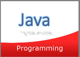 Top 30+ Java Programs Examples for Freshers [2017 ]-Technocutter
